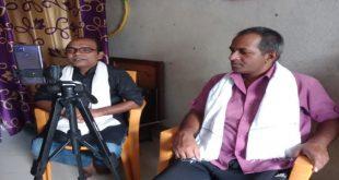 अभिनय आर्ट पटना द्वारा आयोजित 7 दिवसीय ऑनलाइन नाट्य कार्यशाला का हुआ समापन